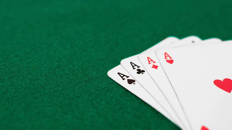 casino spel dat bij je past
